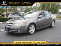 Taupe !! 1 OWNER W/ CLEAN CARFAX !! ** ALL SERVICE