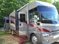 -LRB-802-RRB-473-3390 ext. 209. Utilized 2008 Winnebago