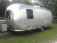 Model: 2008 22' Safari Sport Camper GVWR ? 4000 Lb. ?