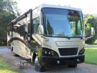 this motor home is in perfect condition & road ready.