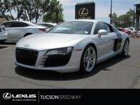 Score this supercar at a super Price! Go ahead and feel