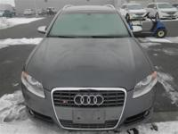 Recent Arrival! quattro.  Smith Honda provides price
