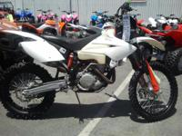 2008 Beta 450 RR 2008 Beta 450RR This units is in