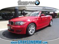 LOW LOW MILES, CONVERTIBLE, AUTOMATIC TRANSMISSION,