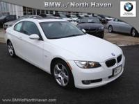 BMW CERTIFIED, CLEAN CARFAX...NO ACCIDENTS!, Power