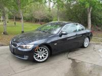 Options:  2008 Bmw 3 Series 328I|This 2008 Bmw 3 Series