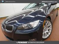 ======: This 2008 BMW 328i Convertible has a Monaco