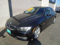 Options:  2008 Bmw 3 Series 328I|Our 2008 Bmw 3-Series