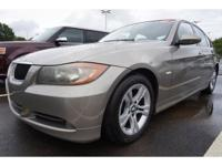 REDUCED FROM $8,981!, EPA 28 MPG Hwy/19 MPG City! Nav