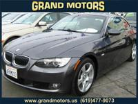 Low miles!. Great financing options available on this