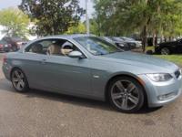 Local Owner, Mercedes E Class Trade, Garage Kept,