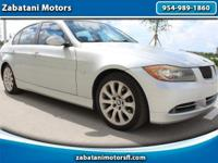 SEE OUR INVENTORY ON LINE  CALL US A. WE FINANCE NO