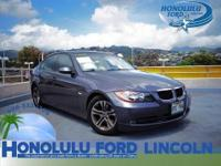 Our low On-Line prices include a Honolulu Ford $1000