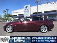 Don't wait another minute! The Acura of Peoria