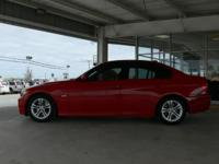 2008 BMW 3 Series 4dr Car 328i Our Location is: Alice