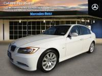 2008 BMW 3 Series 4dr Car 335i Our Location is: