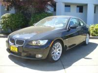 This 2008 BMW 3 Series 328i is offered to you for sale