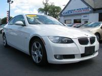 I am selling a 2008 BMW 328 Xi It just has 56k miles on