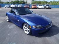 2008 BMW 335i CONVERTIBLE Our Location is: Advantage