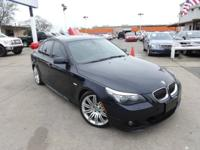 -----CARFAX CERTIFIED---------FINANCING OPTIONS