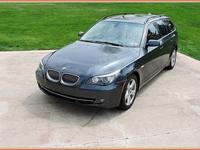 Exterior Color: jet black, Body: Wagon, Fuel: Gasoline,