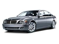 Body Style: Sedan Engine: Exterior Color: Titanium