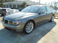 BMW Certified, CARFAX 1-Owner, ONLY 30,603 Miles!