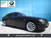 Exterior Color: ruby black metallic, Body: Sedan, Fuel:
