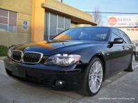 As with the other top-shelf, full-size luxury sedans,
