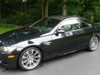 Send me an email at: remick81@zoho.com .This 2008 BMW