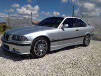2008 BMW M3 CONVERTIBLE Our Location is: Sunset Subaru