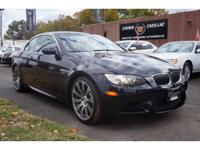 M3 trim. $1,400 below NADA Retail! GREAT MILES 42,294!