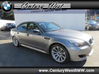 BMW store trade, offered carfax, non-smoker, packed