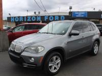 ***** AWD * SUNROOF * LEATHER * BLUETOOTH ***** YOUR