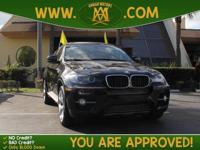 Options:  2008 Bmw X6. It Provides A Perfect Balance Of