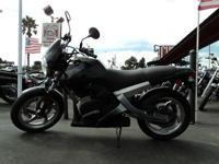 THIS IS A 2008 BUELL BLAST, THIS IS A GREAT 1st STARTER