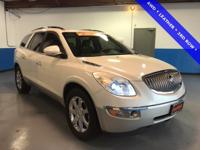 CXL * AWD * LEATHER * HEATED SEATS * DUAL SUNROOF * 3RD