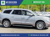 Options:  * All Wheel Drive|* Heated Leather Seats|19'