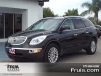 Exterior Color: carbon black metallic, Body: SUV,