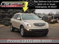 Superb Condition. FUEL EFFICIENT 24 MPG Hwy/16 MPG