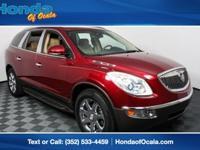 Exterior Color: dark crimson metallic, Body: SUV, Fuel: