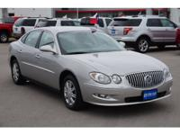 Body Style: Sedan Engine: Exterior Color: Platinum