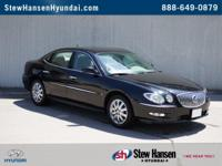 CARFAX ONE OWNER and LOW LOW MILES!!!!. Come to the
