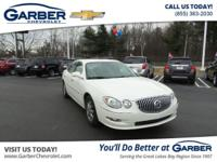 Leather loaded!!, HEATED SEATS!!!, And REMOTE START FOR