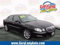 Exterior Color: black, Body: Sedan, Engine: 5.3L V8 16V
