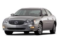 Options:  Heated Mirrors| Power Mirror(S)| Power