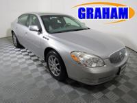 Here at Graham Used Car Outlet we have great prices,