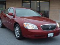 Clean Carfax. YOU HAVE GOT TO SEE THIS CAR .. SOOO
