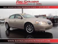 *** 1 OWNER! LOW MILES! *** AUDIO SYSTEM, AM/FM STEREO