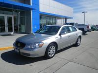 Exterior Color: platinum metallic, Body: CXL Sedan,